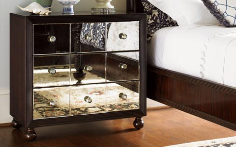 Royal Kahala Nightstand