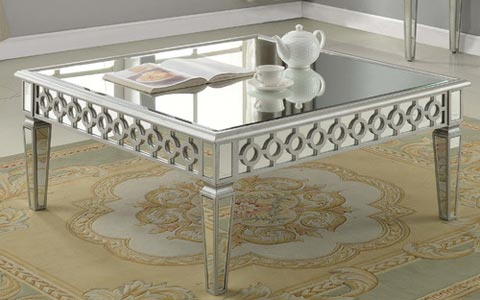 Stylish-Coffee-Table