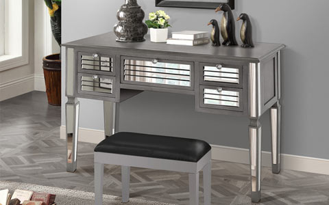 Summit writing desk